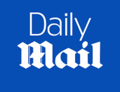 Profits soar at Daily Mail owner DMGT