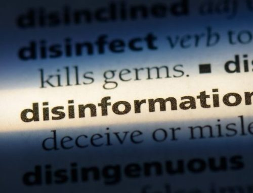 Beware of too-draconian measures to clamp down on misinformation, says Society of Editors