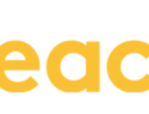 Reach unveils plans to transform the business – 550 jobs lost