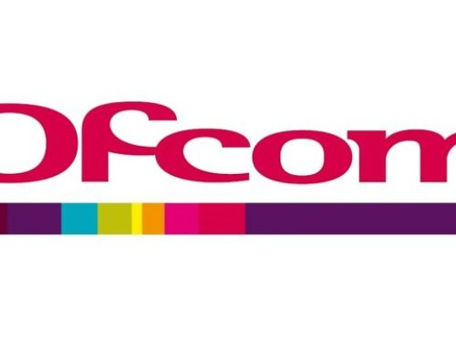 Ofcom CEO: Newspaper Industry 'a bulwark against discrimination'